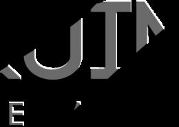 Quint The Artist Logo